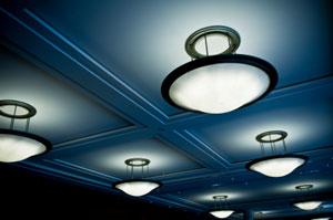 Instalacje Oświetleniowe