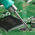 soldering_tool
