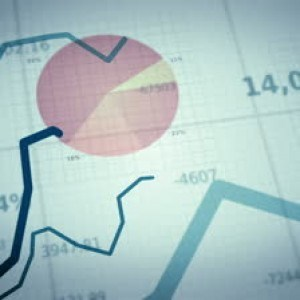 stock-footage-growing-charts-white-black-financial-figures-and-diagrams-showing-increasing-profits-two-colors-to