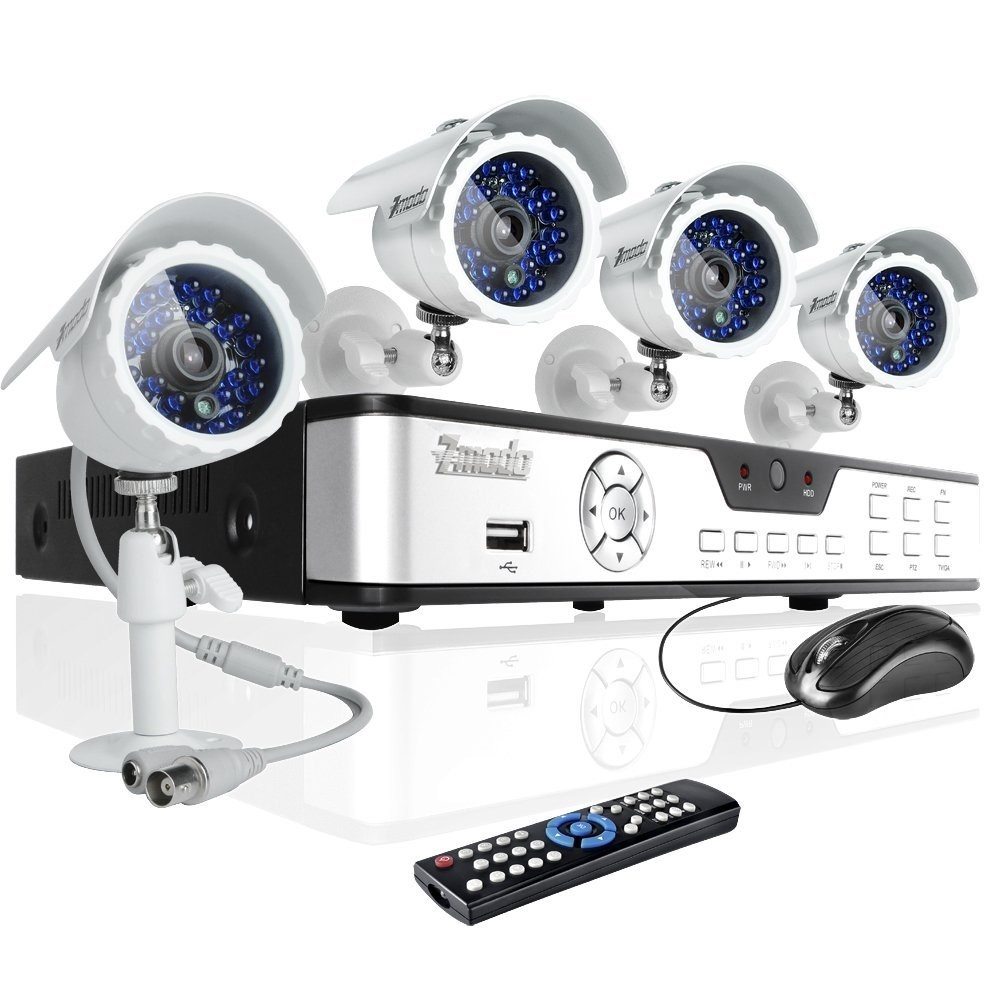 Home-Security-Camera-Systems-2